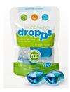 dropps_2ct_freshpacs