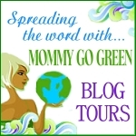 green-tours