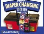 daddy-diaper-changing-toolbox1