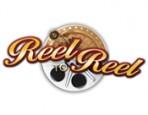 ReelToReelLOGO-175x140