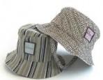 kokopax hat