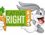eatingrightkids