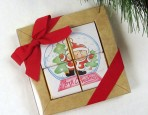 holiday-chocolate-puzzle-snow-globe