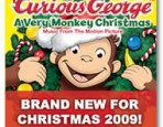 curiousgeorgecd3