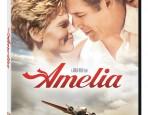 Amelia_DVD_spine