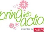 springintoaction