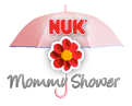 mommy-shower-thumbnail