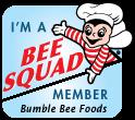 BeeSquadBadge