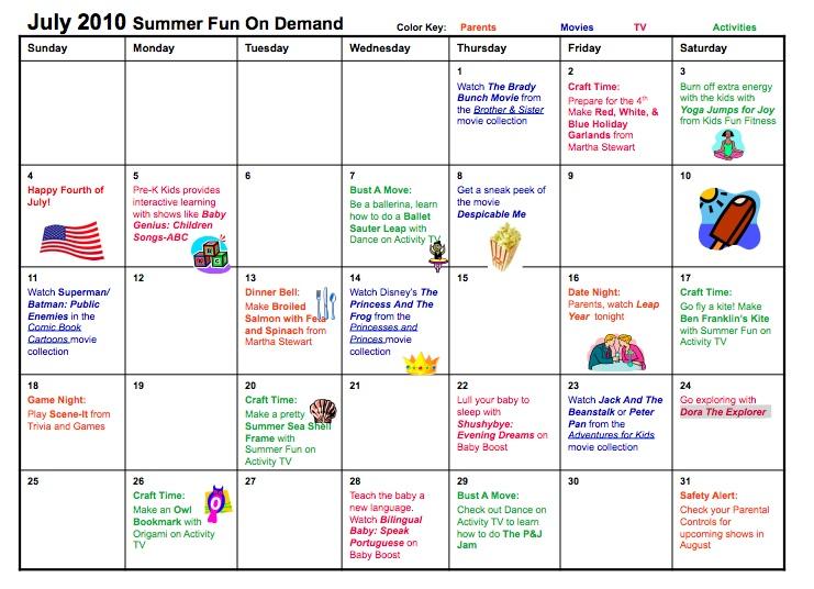 Family Calendar Template Free 2015   Calendar Template 2016