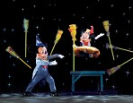 Disney Live! Mickey's Magic Show 1