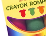 crayon_rompers
