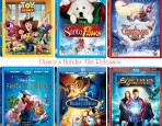Disney's-Holiday-Movies