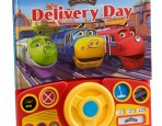 ChuggingtonDeliveryDay