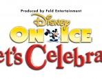 Lets Celebrate Logo