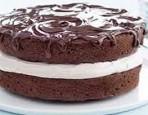 Mocha_Layer_Cake