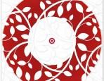 Target_Vinyl