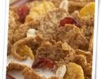 indv-cereal-fiber