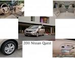 Nissan-Quest