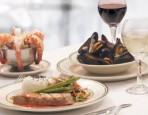 tabletop_mussels_shrimp