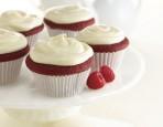 Red_Velvet_Cupcakes