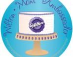 Wilton-Mom-Ambassador