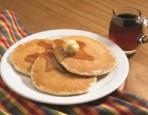 pancakeday
