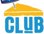 HLMN_Club Sand_CMYK_Cartouche_Ä