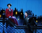 Mary Poppins NY
