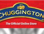 Chuggington Store