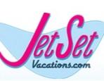 JetSetVacationsLogo