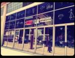 LevisWorkshops7