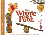 WinnieThePooh_COVER