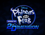 Phineas_and_Ferb_Across_the_Second_Dimension