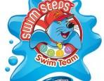 Swim Team Ambassador Badge