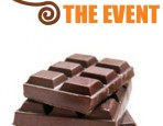chocolate_theevent