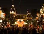 Photo Credit: Disneyland