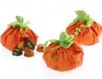 HersheyPumpkins