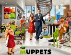 Muppets_Standee_Finish_04