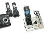 VTechPhoneSystems
