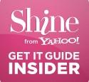 gig_badge_insider