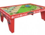 Chuggington Play Table