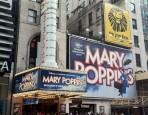Mary Poppins3