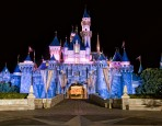 Photo Credit: Paul Hiffmeyer/Disneyland