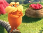 TheLorax1