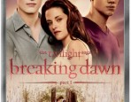 twilight-breaking-dawn-dvd-cover