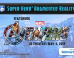 AvengersApp1