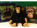 Disneynature Prize Pack