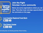Fighting Hunger Together 6