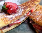 Stuffed-French-Toast