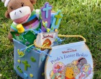 Upcycled-Easter-Basket
